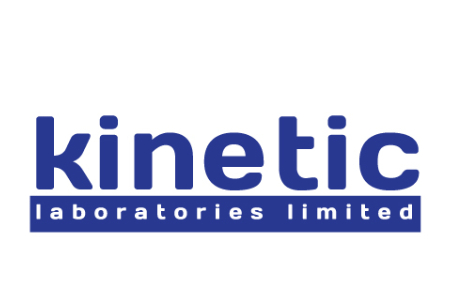 Kinetic Laboratories Limited