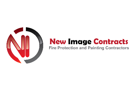 New Image Contracts