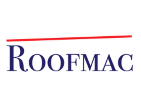 Roofmac Limited