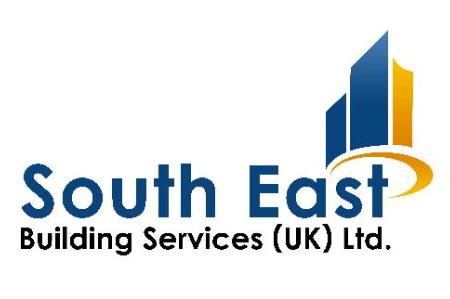 South East Building Services (uk) Ltd