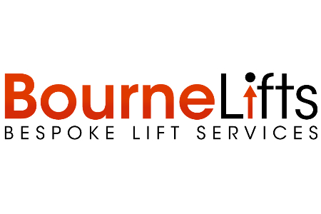 Bourne Lifts Ltd