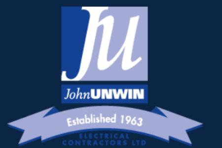 John Unwin (electrical Contractors) Limited
