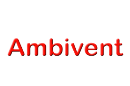 Ambivent Limited