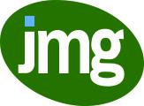 J M G Roofing Ltd