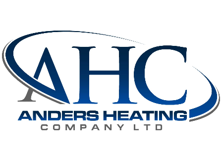 Anders Heating Company Limited