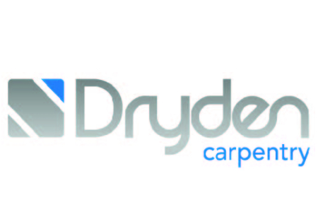 Dryden Carpentry Limited