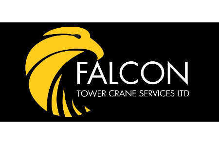 Falcon Tower Crane Services Ltd