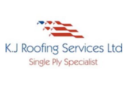 Kj Roofing Services  Ltd
