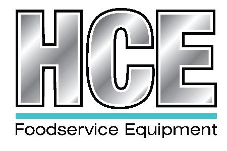 HCE Food Service Equipment