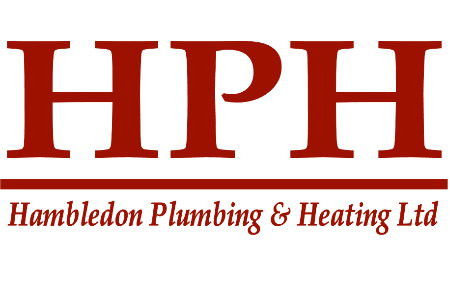 Hambledon Plumbing And Heating Ltd