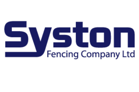 Syston Fencing Company Limited