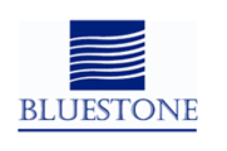 Bluestone Design & Construction Limited