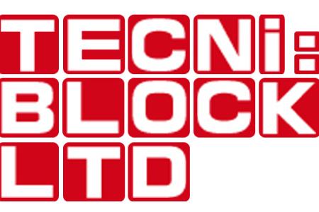 Tecni-Block Ltd