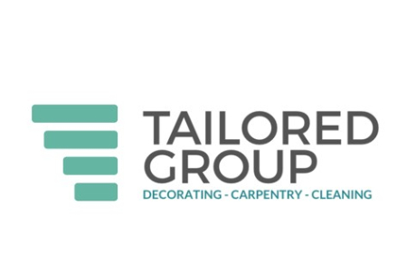 Tailored Decorating Services Limited