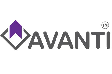 Gb&b Services Limited T/a Avanti Services