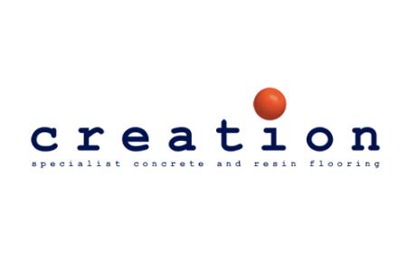 Creation Flooring