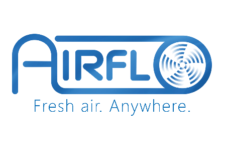 Airflo Envirorental Ltd