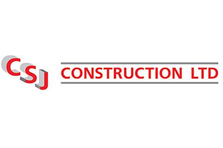 Csj Construction
