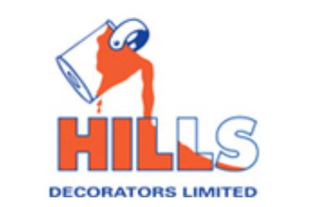 Hills Decorators Limited
