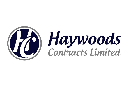 Haywoods Contracts Ltd