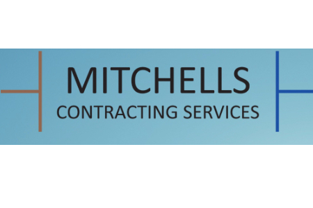 Mitchells Contracting Services Ltd
