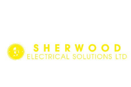 Sherwood Electrical Solutions Limited