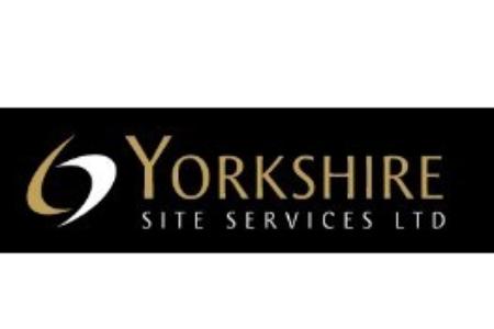 Yorkshire Site Services Ltd
