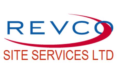 Revco Site Services Ltd