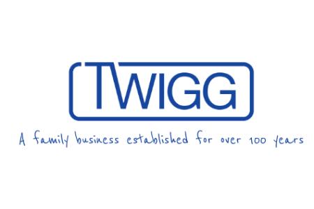 William Twigg (matlock) Limited