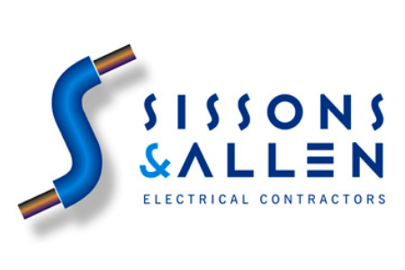Sissons & Allen Limited