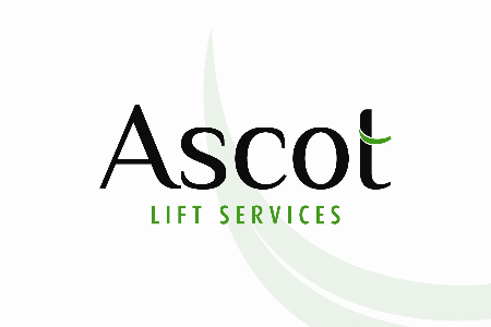 Ascot Lift Services Ltd