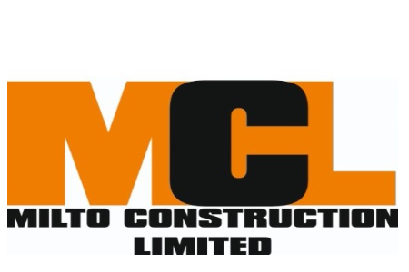 Milto Construction Limited
