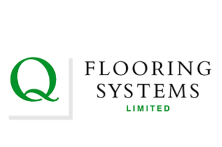 Q Flooring Systems Limited