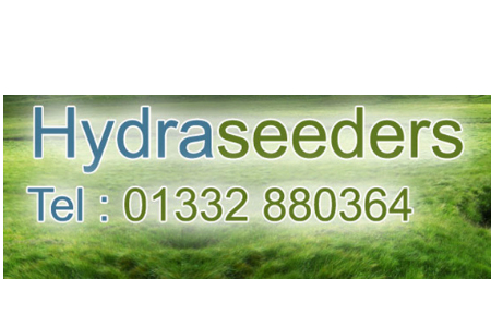Hydraseeders Limited