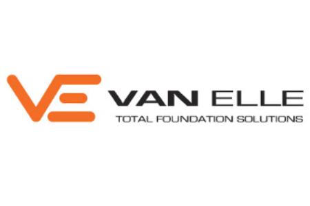 Van Elle Limited