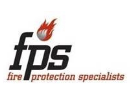 Fire Protection Specialists Ltd