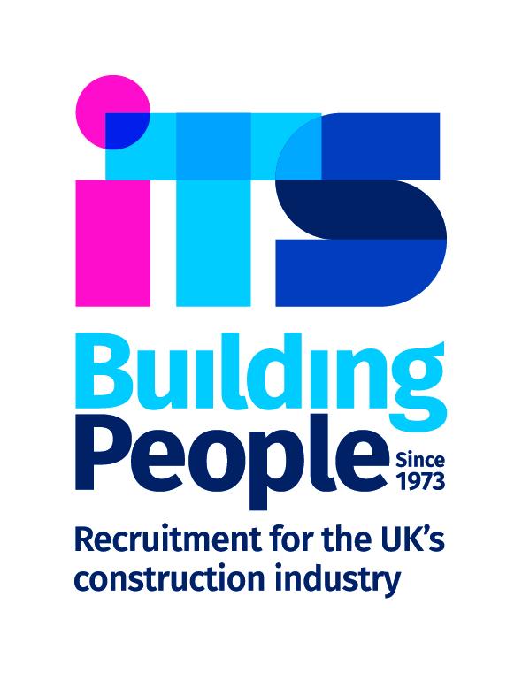 ITS (Holdings) Ltd