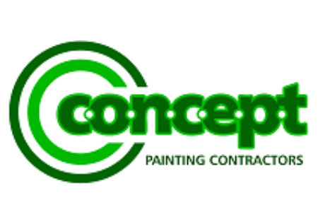 Concept Painting Contractors Limited