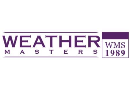 Weathermasters Limited