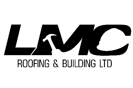 Lmc Roofing & Building Limited
