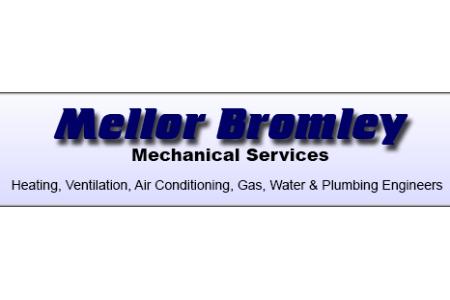 Mellor Bromley Acs Ltd