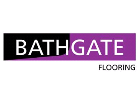 Bathgate Flooring
