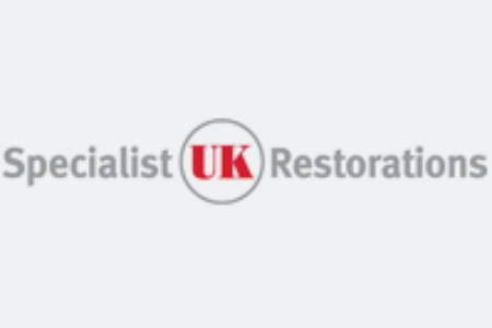 Specialist Uk Restorations Limited