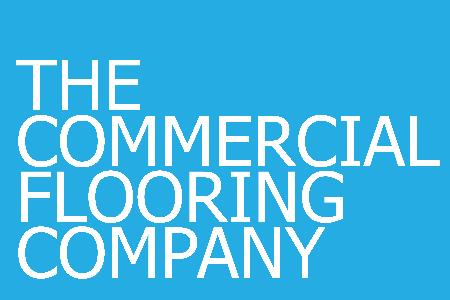 The Commercial Flooring Company (midlands) Limited