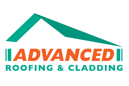 Advanced Roofing Limited