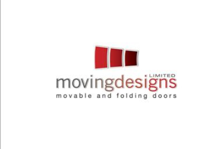 Moving Designs Limited