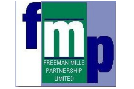 Freeman Mills Partnership Ltd