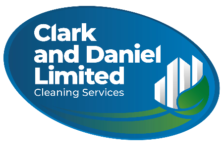 Clark And Daniel Limited