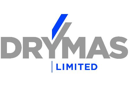 Drymas Limited