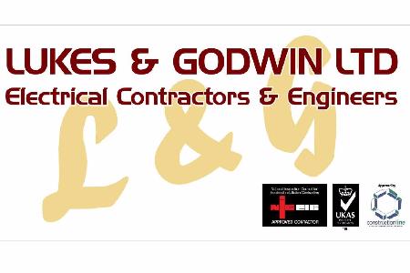Lukes & Godwin Limited